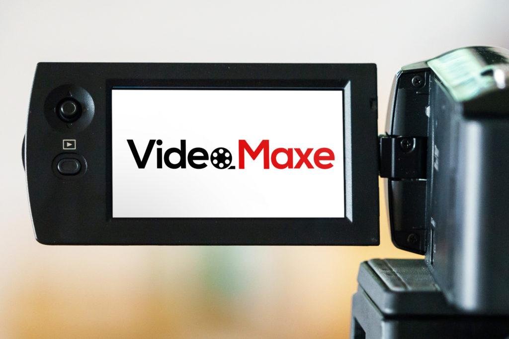 videomaxe